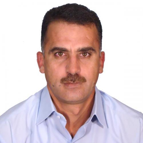 Emad Talafeha