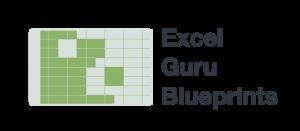 egb_logo_blacktxt_web